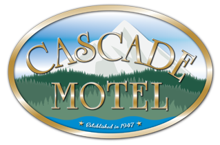 Cascade Motel – Cascade Locks, OR
